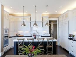 Restoration Hardware Kitchen Lighting Restoration Hardware Bathroom Restoration Hardware Bathroom