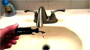 removing sink drain remove stopper from sink how to remove bathroom sink stopper replacement bathroom sink