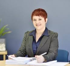 Solicitor - Madeleine Smith | Gosford | Central Coast | NSW