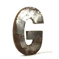 18 letter g wall decor alphabet canvas letter g home wall decor nursery kids room mcnettimages com