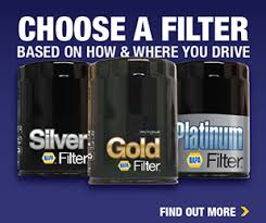Napa Filter Cross Reference Chart Filter Lookup Napa Filters