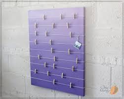 Purple Room Best 25 Purple Room Decorations Ideas On Pinterest Purple Kids