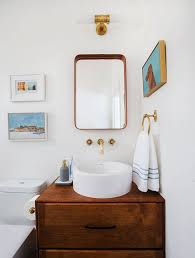 Interior Paint Colors For Bathrooms In Paint Sample Colors For Bathroom Paint Colors