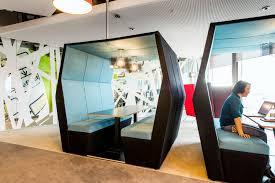 google office around the world. The Google Office Design, Cool Design: Creative And Innovative Design Around World