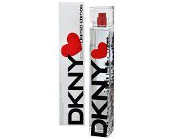 <b>DKNY Women Limited Edition</b> 2012 Donna Karan 75мл ...