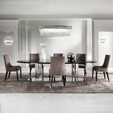 oval pine dining table and chairs wooden dining table and chairs round wood kitchen table oval dining chair
