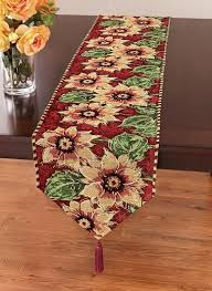 80 round tablecloth spectacular cloth table of 80 best sunflower table cloth runner images on