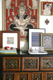 Small Picture 230 best Indian home decor images on Pinterest Indian interiors