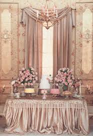 Marie Antoinette Inspired Bedroom 17 Best Images About Marie Antoinette On Pinterest Lindsey