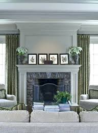 fireplace curtains screens fireplace crown molding stone family room traditional with mesh screens curtains mantel fireplace screen curtain home depot