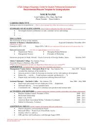 Examples Of Resumes Hairdressing Teacher Resume Sales Lewesmr Html ...