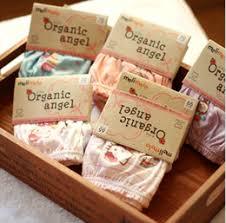 <b>Packed Panties</b> Online Wholesale Distributors, <b>Packed Panties</b> for ...