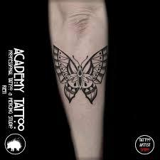 Posts Tagged As Tatuaggirieti Picdeer