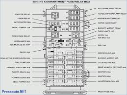 group88 us 2003 ford explorer interior fuse box diagram 43 2002 ford explorer fuse box diagram dzmm 2003 ford explorer fuse box diagram