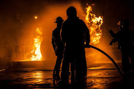 Laws Intended To Protect Firefighters Who Get Cancer Often Lack ...