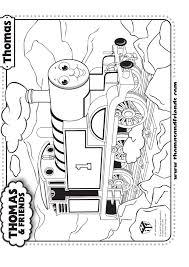 25 Printen Ns Trein Tekening Kleurplaat Mandala Kleurplaat Voor