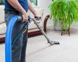 carpet upholstery cleaner. carpet and upholstery cleaning cleaner