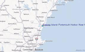 Hampton Roads Tide Chart Fresh Seavey Island Portsmouth