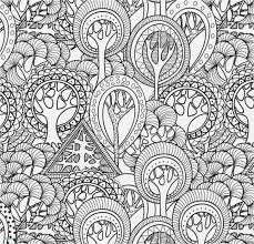 Printable Christian Puzzles For Youth Coloring Pages