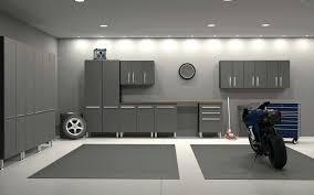 best paint for interior garage walls finished garage ideas best interior regarding decor sherwin williams paint for interior garage walls