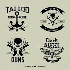 Gun Company Logos Gun Vectors Photos And Psd Files Free Download