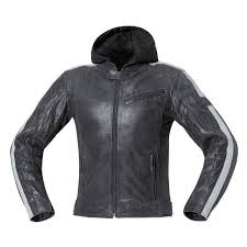 held madison jacket leather jackets black men s clothing held leather jacket top brands