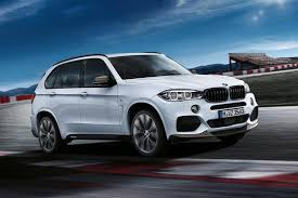 2018 bmw x5. modren bmw 2018 bmw x5 and m overview with bmw x5