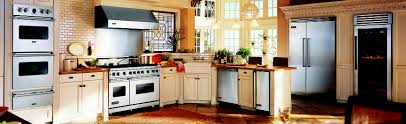 Kitchen Pacific Sales Kitchen Home