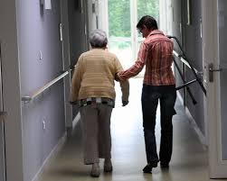 loire financer la maison de retraite