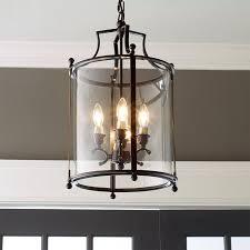 hanging lighting ideas. heritage hanging lantern lighting ideas e