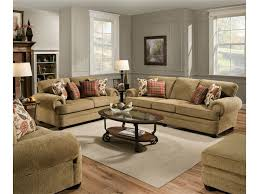 Oversized Chairs Living Room Furniture Oversized Chairs Living Room Furniture Lovely Images Lak22