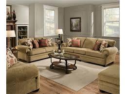 Oversized Furniture Living Room Oversized Chairs Living Room Furniture Lovely Images Lak22