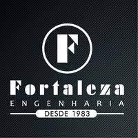 Fundada em 2006 e com sede em fortaleza ce, a athos construções ltda é uma empresa que atua no ramo da construção. Https Fortalezaeng Com Br