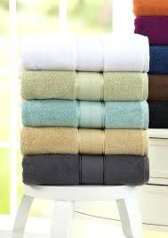 better homes and gardens bathrooms. better homes and gardens bathroom ideas most bath towels best boost your . bathrooms