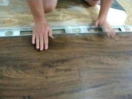 allure flooring website allure flooring website flooring home depot vinyl plank allure vinyl plank flooring allure