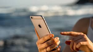 Aprenda A Excluir Vários Contatos Do Iphone De Uma Só Vez