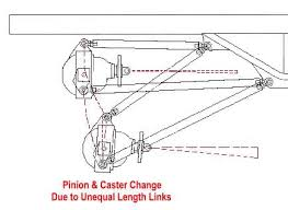 suzuki bandit wiring diagram images suzukigsf banditgsf suzuki gs 750 wiring diagram car electrical diagrams
