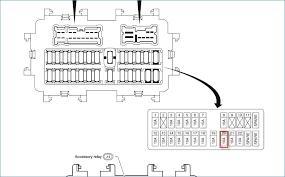 2001 nissan frontier wiring diagram kanvamath org 2012 nissan frontier fuse box diagram nissan frontier fuse box diagram also 2001 nissan frontier fuse box