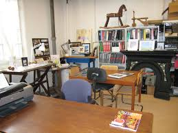 exceptional small work office. Exceptional Small Work Office. Office On S