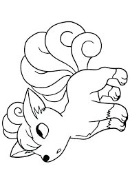 Pokeball Coloring Pages Coloring Coloring Pages Free To Print Out