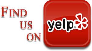 yelp logo transparent. Perfect Yelp Social Yelp Icon With Logo Transparent O