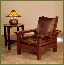 craftsman furniture. Gustav Stickley Furniture And Reproductions Craftsman