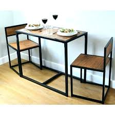 diy round dining table ideas round kitchen table ideas small tables