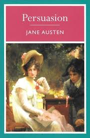tips for crafting your best jane austen persuasion essay persuasion by jane austen accurate essays