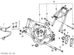 1987 suzuki samurai wiring diagram get wiring and engine book 1988 Suzuki Samurai Wiring Diagram suzuki 1 3 engine specs in addition 2001 arctic cat 250 atv wiring diagram moreover tbi 1988 suzuki samurai wiring diagram pdf