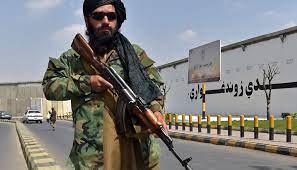 هل استولت طالبان على أسلحة أميركيّة بقيمة 80 مليار دولار؟ إليكم الحقيقة  FactCheck#