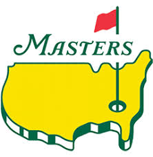 Masters 2021, first round leaderboard in full. Betting On The Masters 2021 Masters Tournament Betting Odds