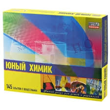 <b>Детские наборы</b> для исследований: купить в интернет-магазине ...