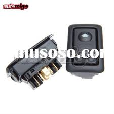 power window switch kit, power window switch kit manufacturers in 6 terminal toggle switch at 6 Pin Power Window Switch Wiring Diagram