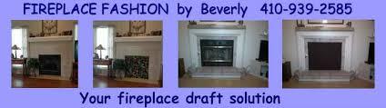 fireplace fashion
